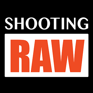 ShootingRAW 2014